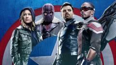 Vajon ezek után is tudni akarod majd, mi lesz Amerika Kapitány jövője? kép