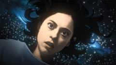 Évadkritika: Undone - 1. évad kép