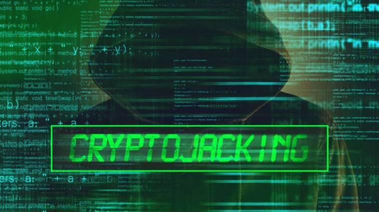Újra lecsaptak a kripto-hackerek, 100 millió dollárt loptak el kép