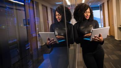 Wild Code School: új programozóiskola, kifejezetten nőknek