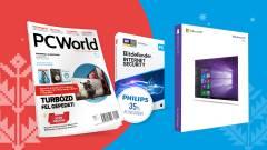 A nagy csata: Windows 10 Home vs. Pro kép