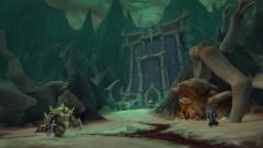 Livestreamből tudhatjuk meg a World of Warcraft: Shadowlands újabb részleteit kép