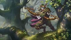 World of Warcraft, God of War és Maneater - ezzel játszunk a hétvégén kép