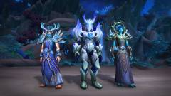 Mindenki nyugodjon meg, a World of Warcraft mégsem jön Xbox Series X-re kép