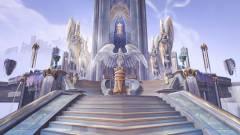 A World of Warcraft új kiegészítője teljesíti a közösség egyik kívánságát kép