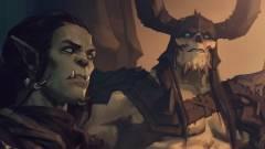 World of Warcraft Classic és Marvel's Avengers - ezzel játszunk a hétvégén kép