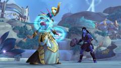 World of Warcraft és Marvel's Avengers - ezzel játszunk a hétvégén kép