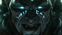 Igazán para lett a World of Warcraft: Shadowlands intrója kép