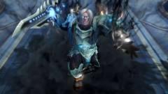 Jön a World of Warcraft Shadowlands első combosabb frissítése kép