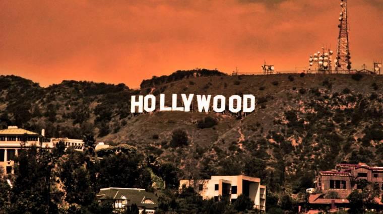 A 2010-es évek legbotrányosabb pillanatai Hollywoodban kép