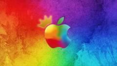 Ezek a legjobb idei appok és játékok az Apple szerint kép