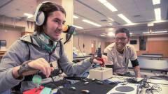 Az EA kisegítő funkciókat tett ingyenesen elérhetővé más fejlesztőknek kép