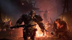 Mennyire lesz vészes a Dungeons & Dragons: Dark Alliance gépigénye? kép