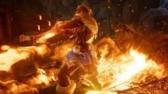 Közel 25 perces Dungeons & Dragons: Dark Alliance gameplay videó futott be kép