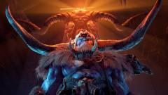 Ezekkel az ingyenes és fizetős tartalmakkal bővül még idén a Dungeons & Dragons: Dark Alliance kép