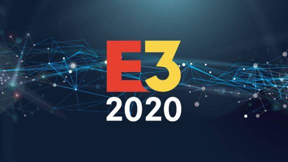 Digitálisan sem lesz megtartva az E3 2020? kép