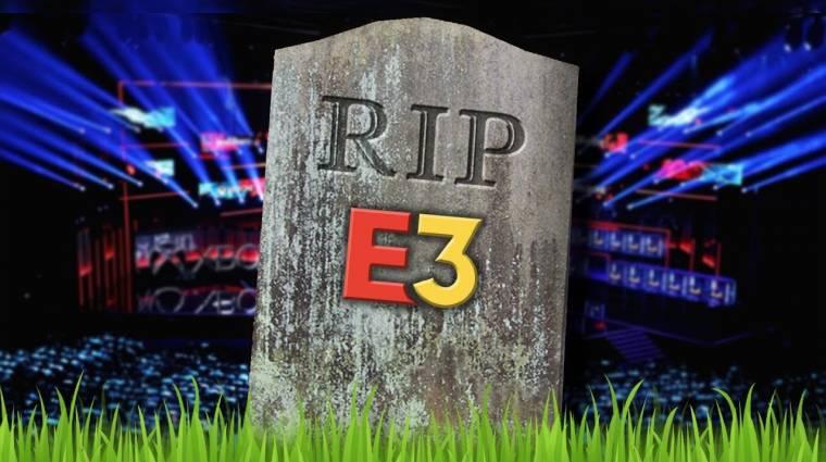 Akkor mostantól vége lehet a gamer rendezvényeknek? bevezetőkép