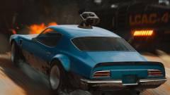 Befutottak az első Fast & Furious Crossroads tesztek, és kapaszkodjatok meg: van, akinek tetszett kép