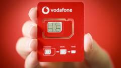 Ésszerű újítások a Vodafone-nál kép