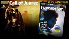 Zümmögő fénykardok és füstölgő coltok az utolsó(?) GameStarban kép