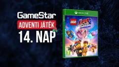 GameStar adventi játék 14. nap - megint minden szupi-szuper kép