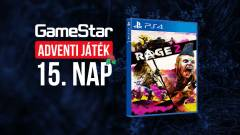 GameStar adventi játék 15. nap - tégy rendet a szeméttelepen! kép