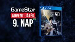 GameStar adventi játék 9. nap - indulhat a nyomozás! kép