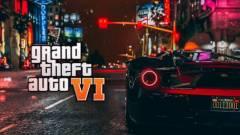 Az első GTA 6-os bejelentés a Grand Theft Auto: The Trilogyval együtt futhat be kép