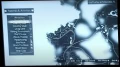 Kiszivároghatott a GTA 6 térképe - Miami mellett Florida még több része megkaphatja játékbeli verzióját kép