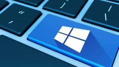 Így aktiválható a Windows titkos, mindenható vezérlőpultja kép