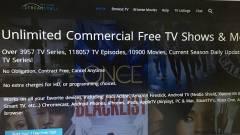 Lekapcsolták az illegális Netflix-kópiák királyát kép
