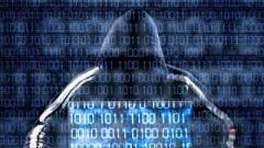 Fontos IT-biztonsági tippek az ünnepekre kép