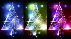 Tech-ajándék a fa alá: nagy karácsonyi ajánló kép