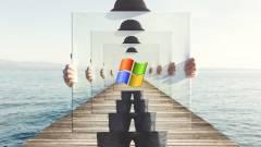 Kis cégek nem tudnak hozzájutni a Windows 7 kiterjesztett támogatásához kép