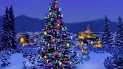 Kódolatlan filmcsatornák karácsonykor kép
