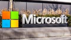 Komoly újítás a Microsofttól kép
