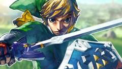 Linkkel és egy új játékmóddal erősít a Super Mario Maker 2 kép