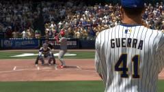 A Sony egyik játéksorozata esetében feladja az exkluzivitást kép