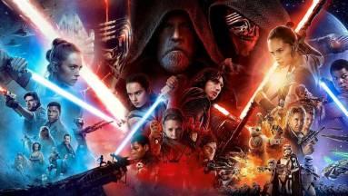 Ezzel a videóval kíván boldog Star Wars-napot a Puliwood kép