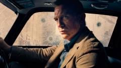 A producer egyelőre nem tudja elképzelni a Daniel Craig utáni James Bondot kép