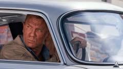 A Nincs idő meghalni lesz a leghosszabb James Bond film kép