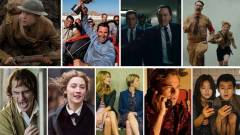Ilyennek láttuk a 2020-as Oscar jelöltjeit kép