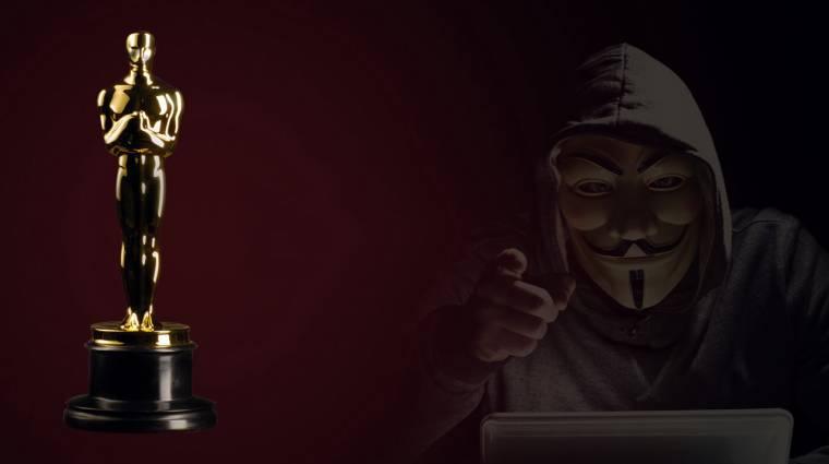 Ne higgyetek azon oldalaknak, amik ingyen kínálják az Oscar 2020 filmjeit kép