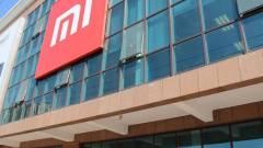 Potom pénzért csúcsteljesítményt nyújt az új Redmi mobil kép