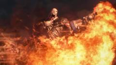 A széria egyik veteránja is dolgozik a Resident Evil 3 Remake-en kép