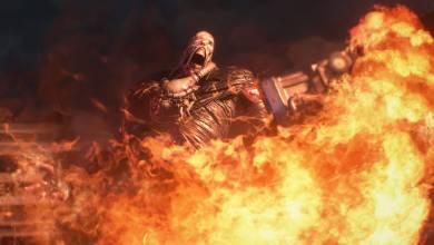 A széria egyik veteránja is dolgozik a Resident Evil 3 Remake-en
