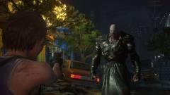 Kiszivárgott képeken láthatjuk a Resident Evil 3 szörnyeit és helyszíneit kép