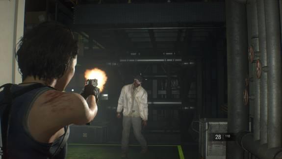 A Capcom játékai már 80%-ban digitálisan találnak gazdára kép