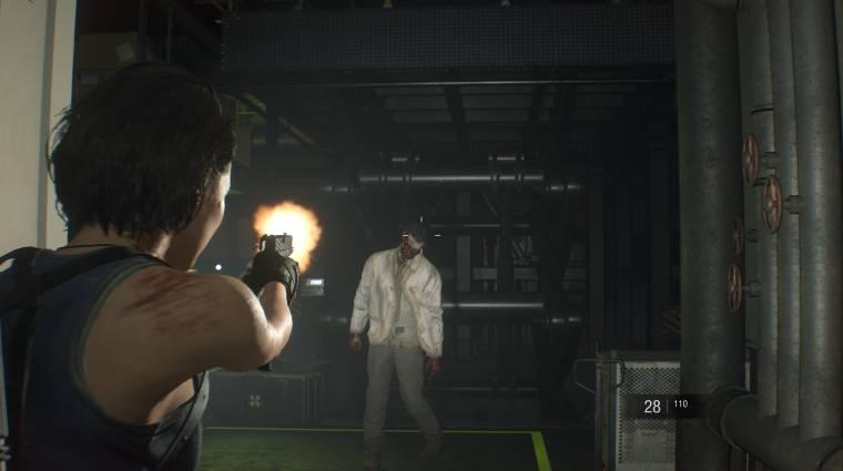 A Capcom játékai már 80%-ban digitálisan találnak gazdára bevezetőkép