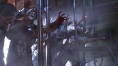 Búcsút intett a Resident Evil 3 remake a Denuvónak kép